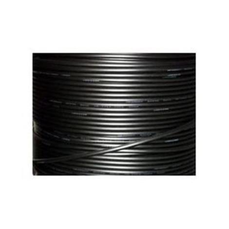 聚丙烯光缆填充绳厂家