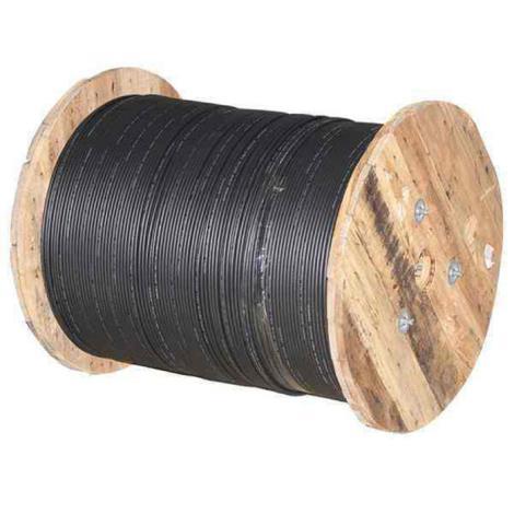 聚丙烯光缆填充绳生产商