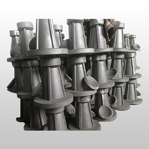 鋁鑄件加工