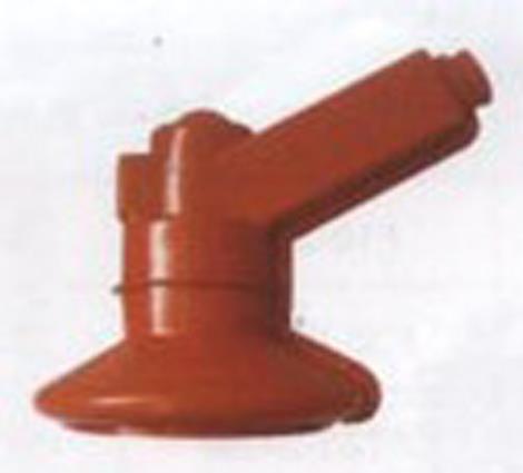 S35-1235KV高压桩头护罩