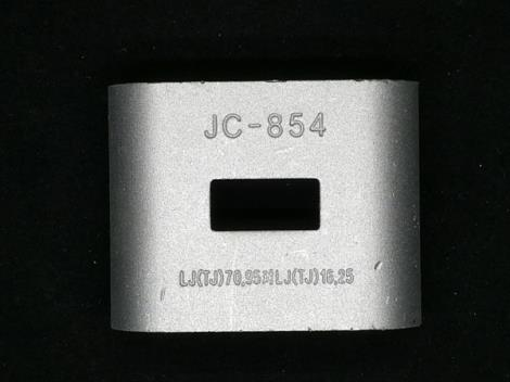 CT-834