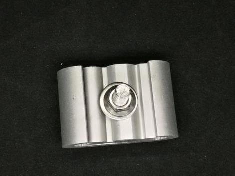 CT-822