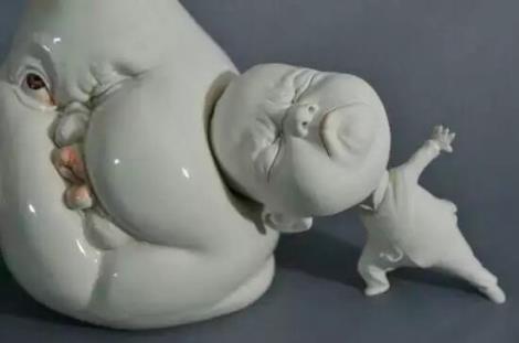 宿迁雕塑摆件