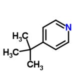 4-叔丁基吡啶