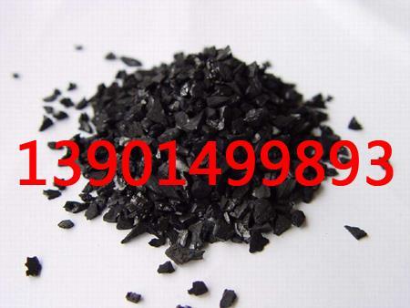 果壳活性炭供货商