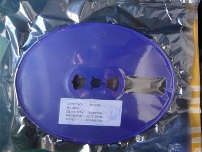 DC018压电蜂鸣器专用驱动电路
