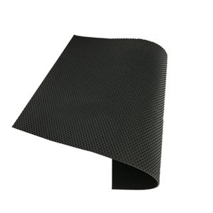 菱形纹橡胶板