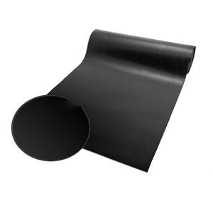 防水卷材橡胶板