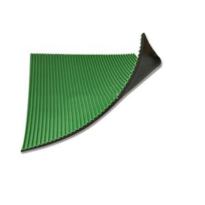 复合条纹橡胶板