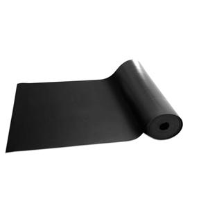 黑色丁苯橡胶板