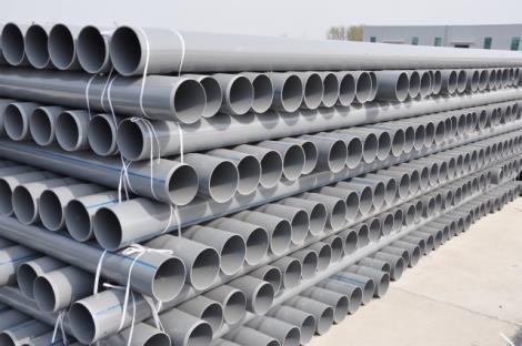 山東PVC給水管廠家直銷優惠
