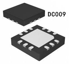 蜂鸣器驱动芯片