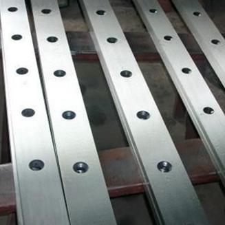 剪板机刀片厂家