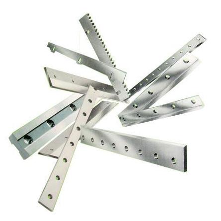 剪板机刀片供应