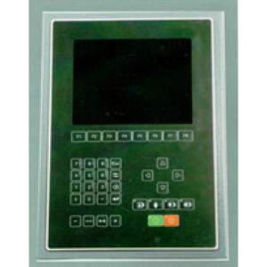 改装折弯机电液伺服数控系统