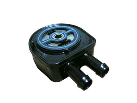 ZH8-MZD五十鈴系列散熱器