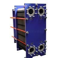 板式换热器配件