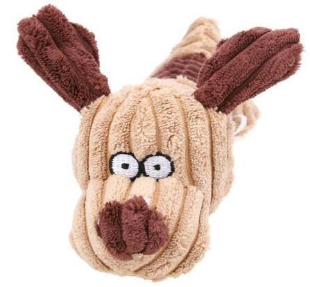 小型犬寵物玩具