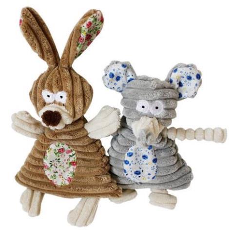 揚州毛絨玩具供貨商