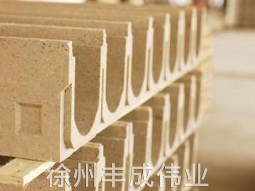 树脂混凝土排水沟厂家