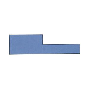 水闸橡胶密封件P3型