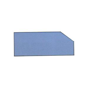 水闸橡胶密封件I1型