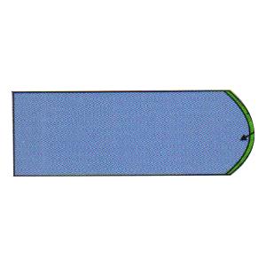 水闸橡胶密封件I9型