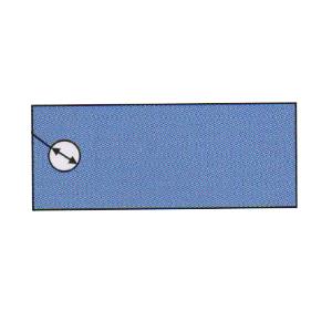 水闸橡胶密封件I10型
