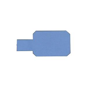 水闸橡胶密封件节间水封