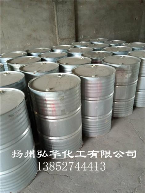环保通用型清洗剂厂家直销