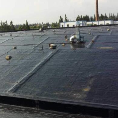 屋面防水厂家