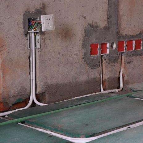 专业水电维修