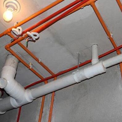 水电维修价格