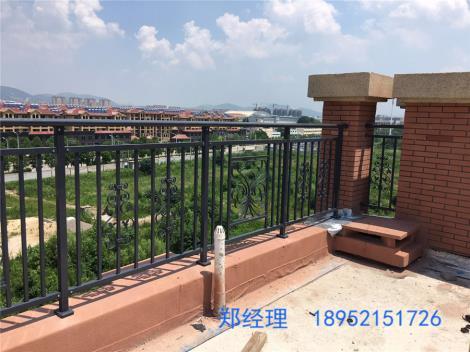 徐州围栏厂家