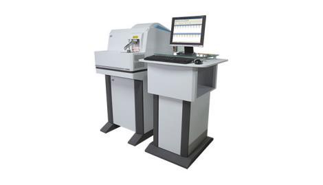 元素分析儀器