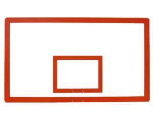 SMC篮球板厂家直销