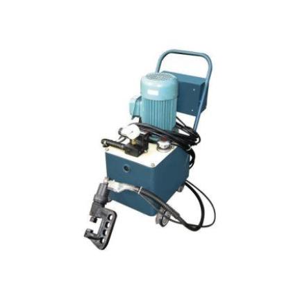 电动液压铆接机