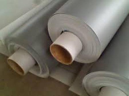 隧道防水板厂家直销