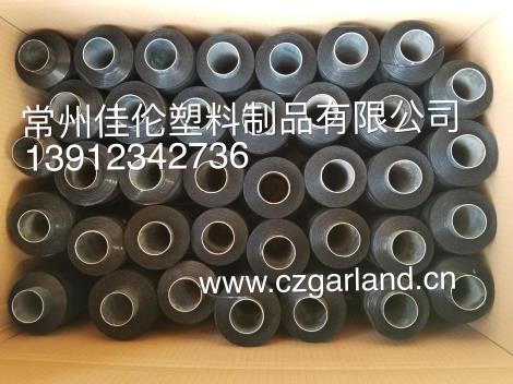 集装袋C型导电丝