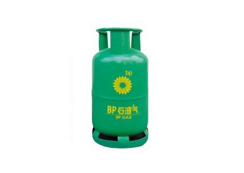 液化石油气普通钢瓶