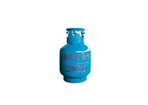 石油气普通钢瓶