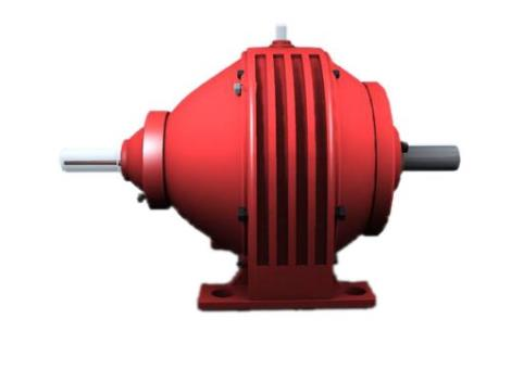 NGW行星系列减速机生产商