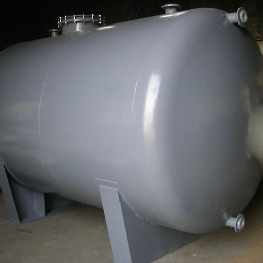 复合管线储油塔供应