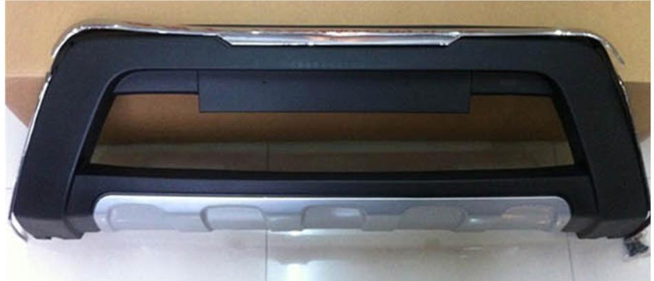 鋁件CNC加工