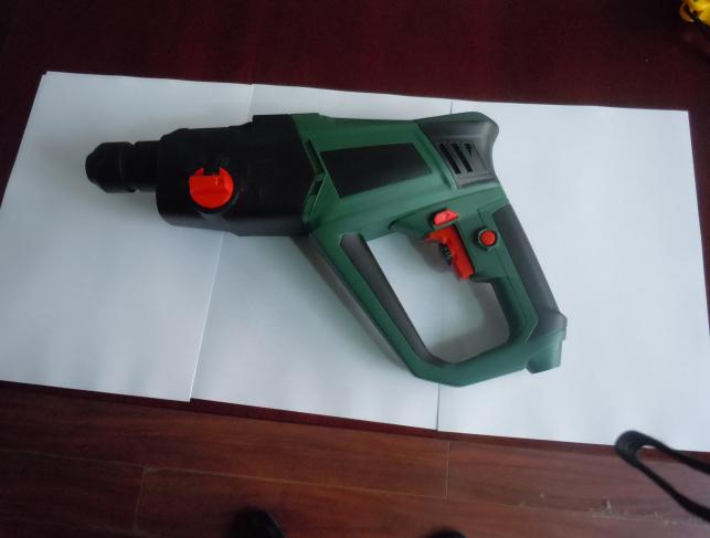 電動工具高檔手板模型價格