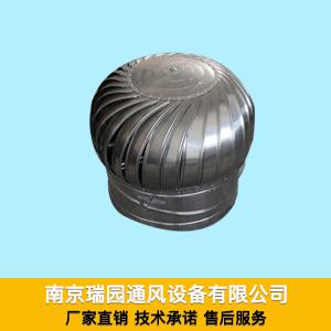 不锈钢风球