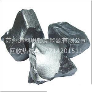 原生多晶硅回收