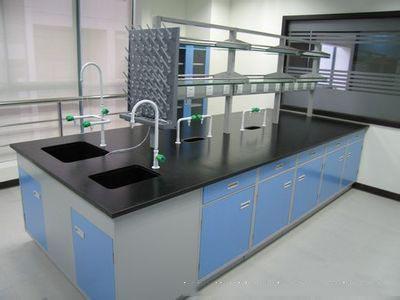 玻璃钢洗涤台