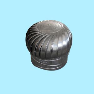 通风器(不锈钢风球)