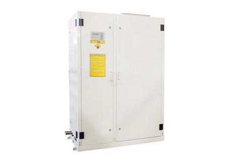 风冷立柜式空调机